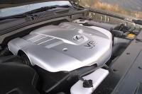 2003 Lexus GX470 (4 7L-2UZ-FE) OilsR Us - World's Best Oils & Filters
